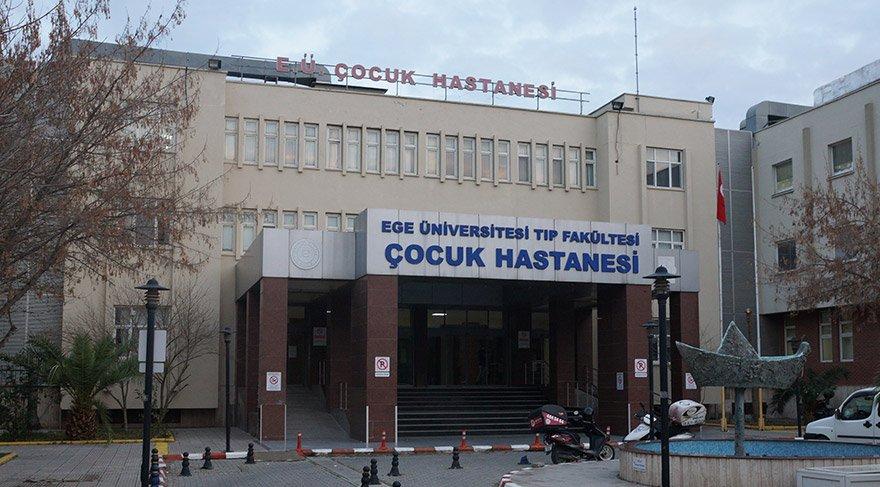 ege-universitesi-aa