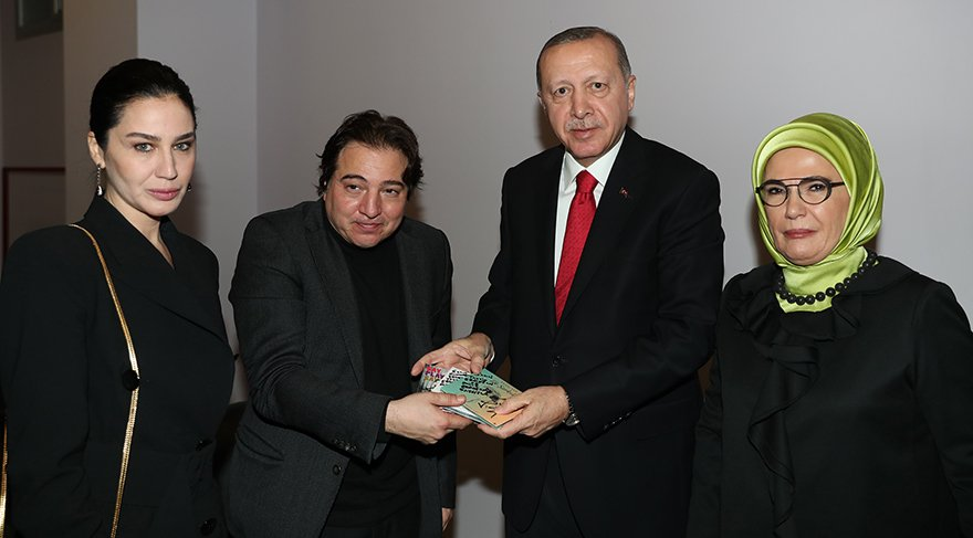erdogan-say-dha21_7220686