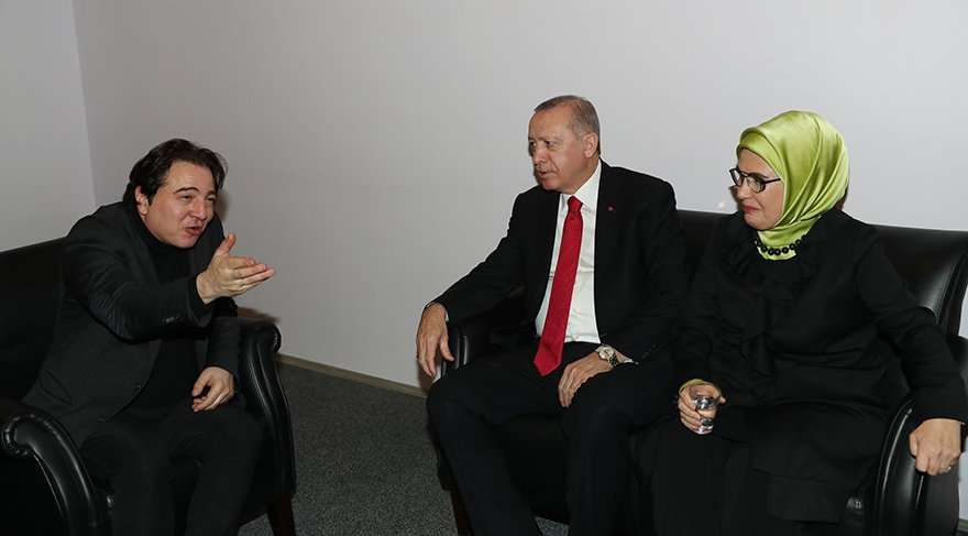 erdogan-say-dha41_7220682