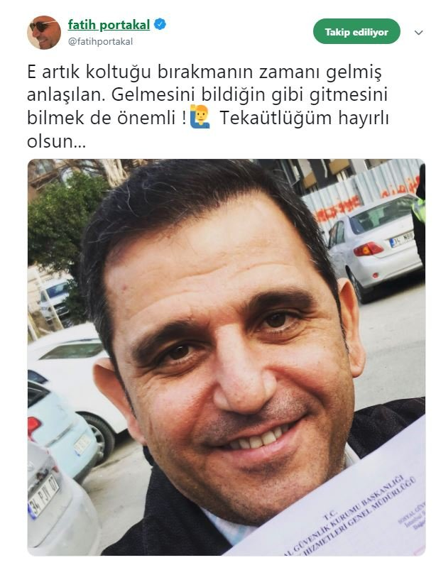 fatih-portakal-twitter