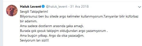 haluk-levent-ic