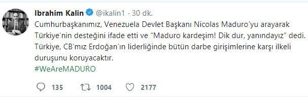 ibrahim-kalin-twitter