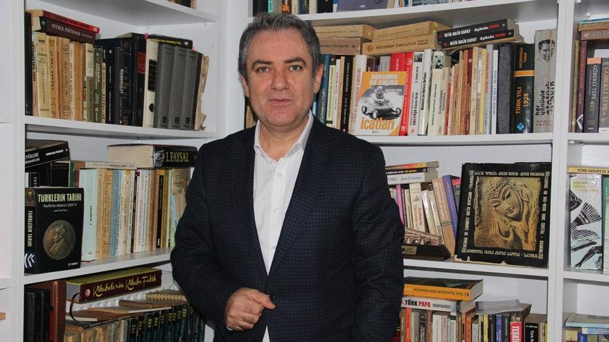 Atatürk etkisini yeniden hayata geçirmemiz gerek