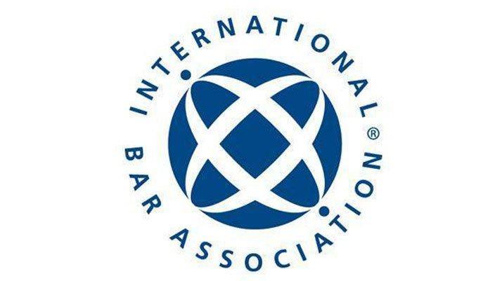 Uluslararası Barolar Birliği'ne ilk Türk Eş-Başkan