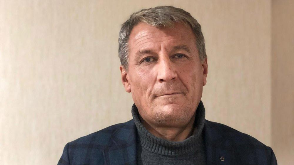 İş adamına 'sağ kol' şoku: 2 milyon lira dolandırıldı!