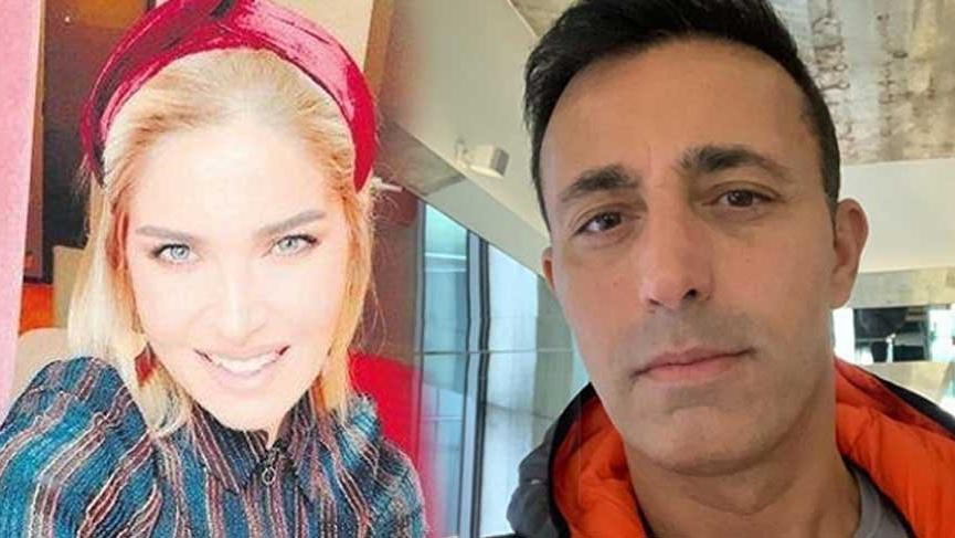 Mustafa Sandal ve Melis Sütşurup ilişkisinde yeni gelişme