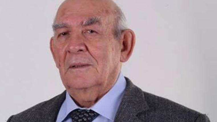 Profesör Atakurt, üniversitenin misafirhanesinde ölü bulundu