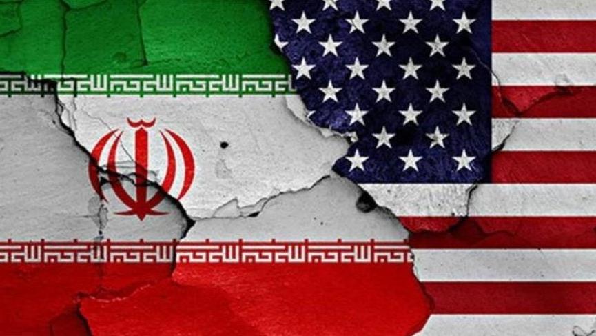 ABD'den İran'a karşı yeni yaptırım kararı!