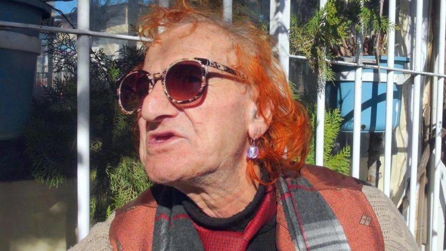 Şaka rekor getirdi… Bodrumlu Mustafa Atmaca gerçekten muhtarlığa aday oluyor