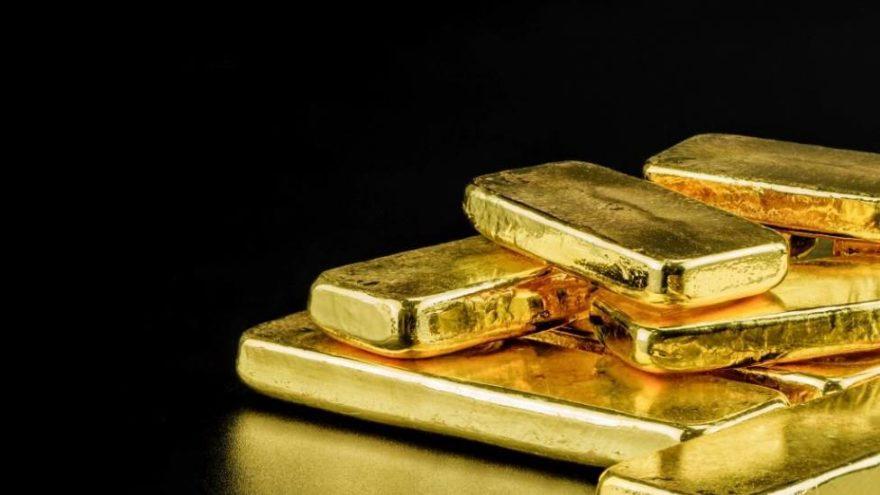 Çeyrek ve gram altın bugün ne kadar? Altın fiyatları düşüşte… (24.01.2019)