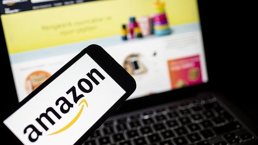 Amazon'dan Arapça ayet ve 'Allah' yazılı paspas skandalı