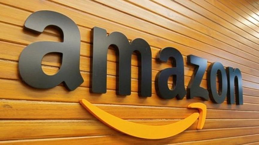 Amazon depoculuk otomasyon şirketinden hisse alacak