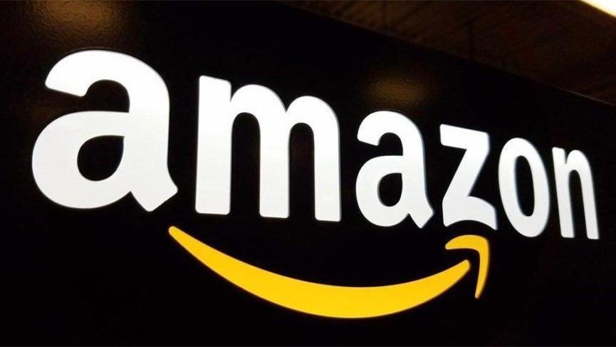 Amazon'dan paspas skandalı!