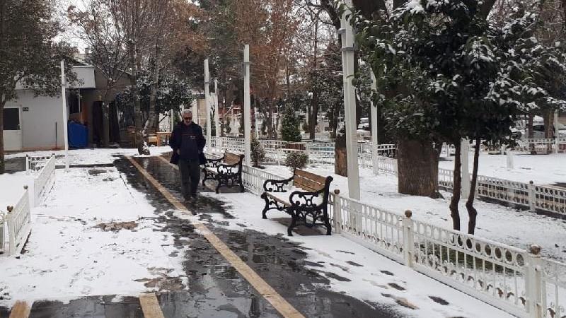 Antalya'da okullar tatil mi? Öğrencileri ilgilendiren önemli açıklama!