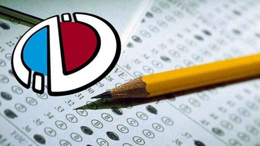 AÖF soru ve cevapları yayınlandı! AÖF güz dönemi final sınavı sonuçları ne zaman açıklanacak?