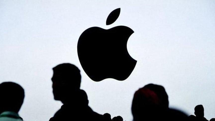 Seneye tanıtması planlanan iPhone'lar basına sızdı!