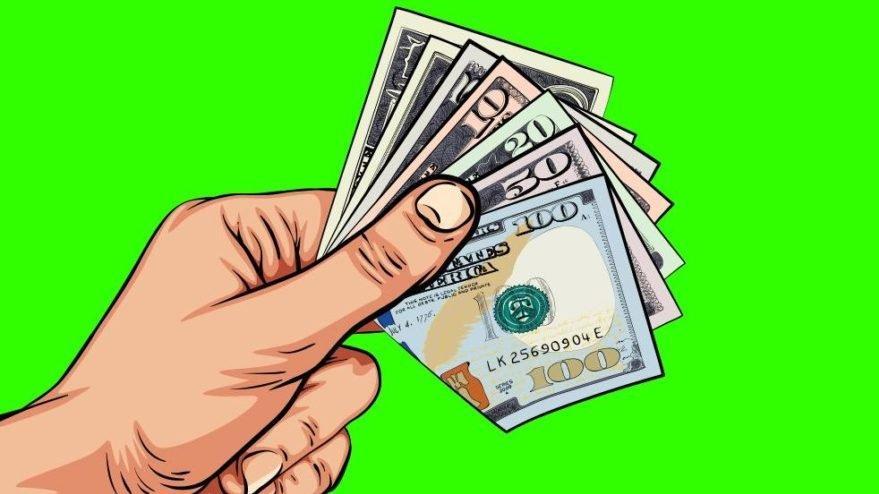 Dolar/TL ne kadar oldu? (28.01.2019)