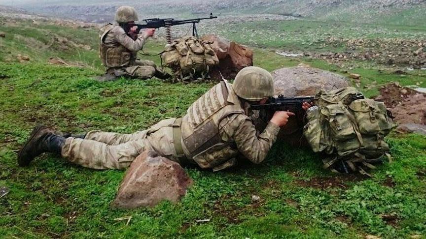 Askerlik süresi düşecek mi? İşte tek tip askerlik ile ilgili son açıklama…