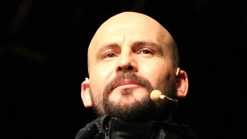 FETÖ'den yargılanan Atalay Demirci davasında flaş gelişme