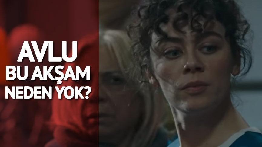 Star TV yayın akışı: Avlu yeni bölüm ne zaman yayınlanacak? Avlu yeni bölüm fragmanı geldi mi?