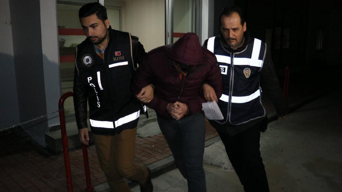 Son dakika... Birçok ilde FETÖ operasyonu: 102 gözaltı kararı