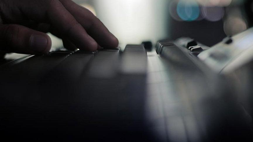 BAE ileri teknoloji dinleme ile casusluk yaptı iddiası