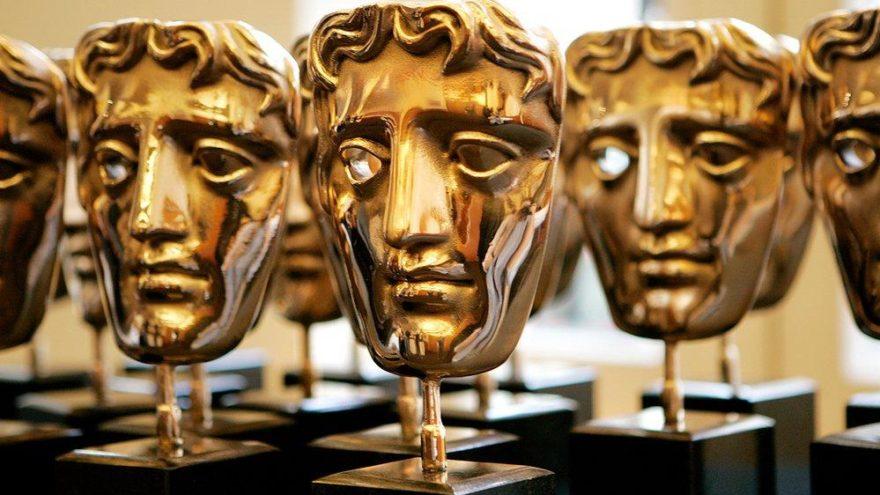 72. BAFTA adayları açıklandı