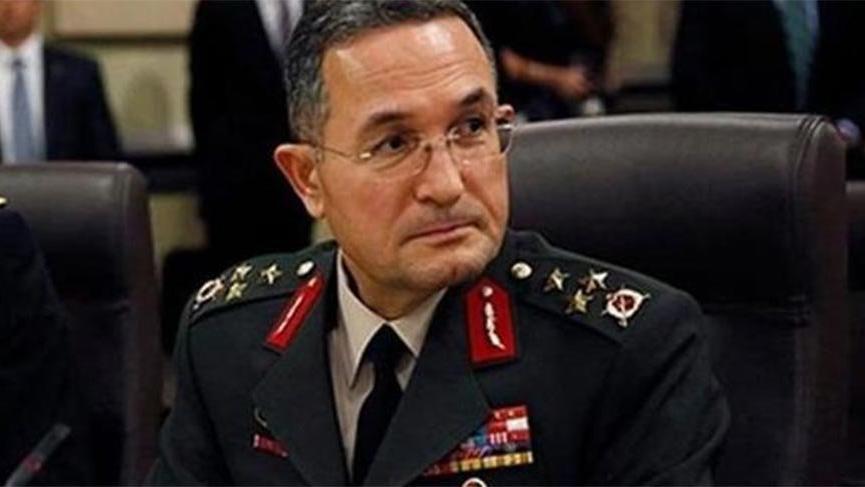 Eski komutana 15 Temmuz beraati