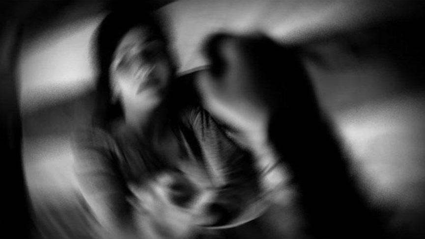 Üniversiteli kız, cinsel saldırıya uğradığını gözyaşlarıyla anlattı