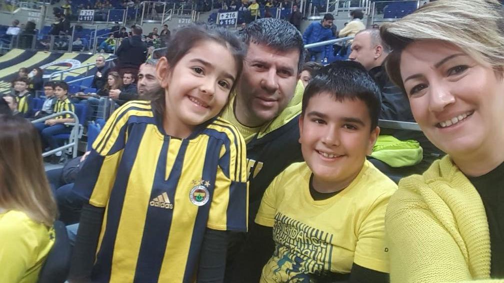 Son Dakika... CHP'nin Kadıköy belediye başkan adayı Şerdil Dara Odabaşı oldu