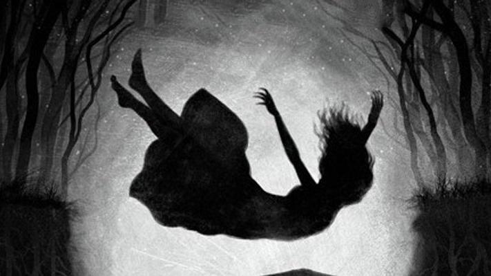 Josh Malerman'dan yeni kitap: Carol Gömülmeden