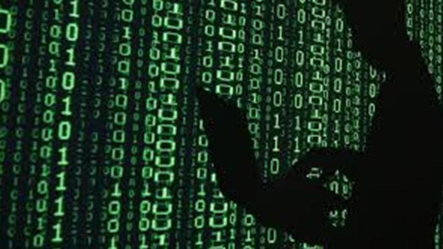 49 milyon kişinin bilgileri FETÖ sanığından çıktı