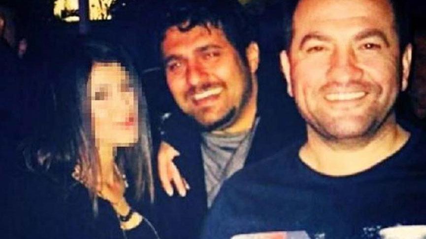 Bodrum'daki iş insanı cinayetinde 24 yıla kadar hapis istemi