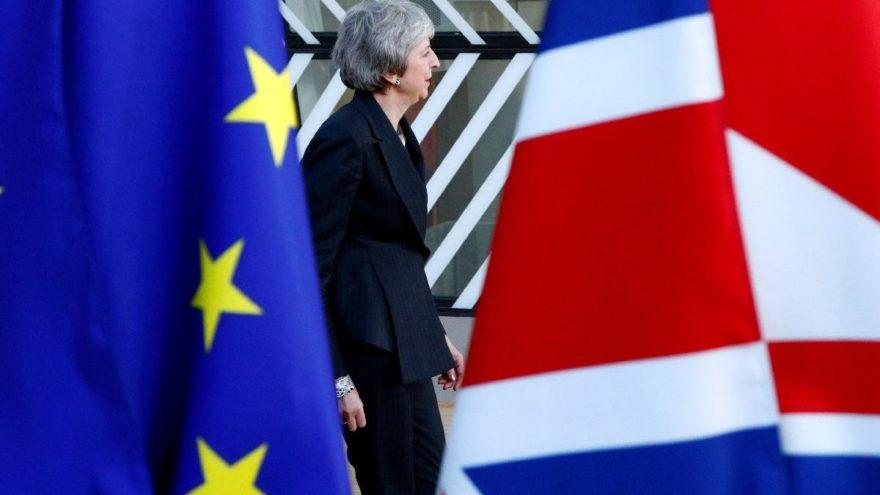 İngiltere iki yüzlü çıktı: Başbakan kınarken İngiliz heyeti silah satmak için Riyad'daydı