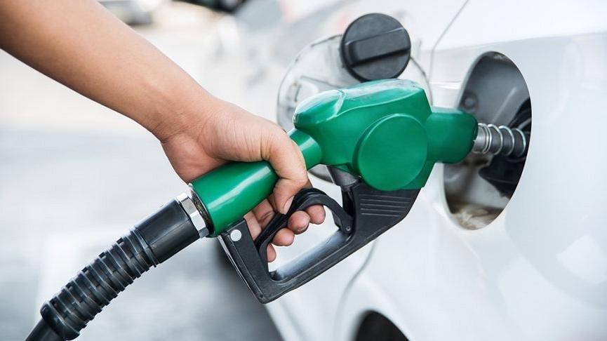 Benzine 8 kuruş zambeklentisi