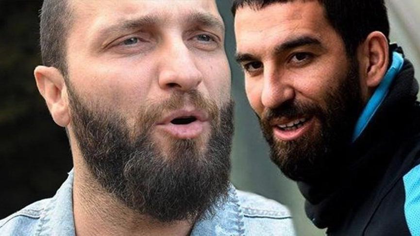 Arda Turan'ın davası yarın! 12,5 yıl hapsi isteniyor…