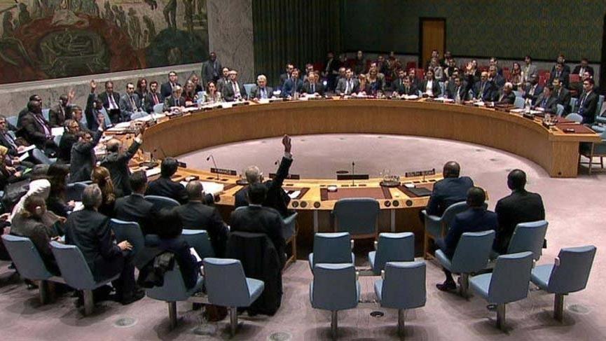 BM: Yeni BM Suriye Temsilcisi, Türkiye ve Rusya'nın İdlib kararından memnun!