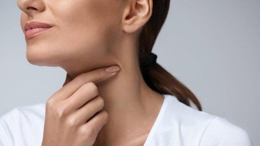 Boğaz ağrısı nasıl geçer? Boğaz ağrısına ne iyi gelir? İşte doğal tedavi önerileri...