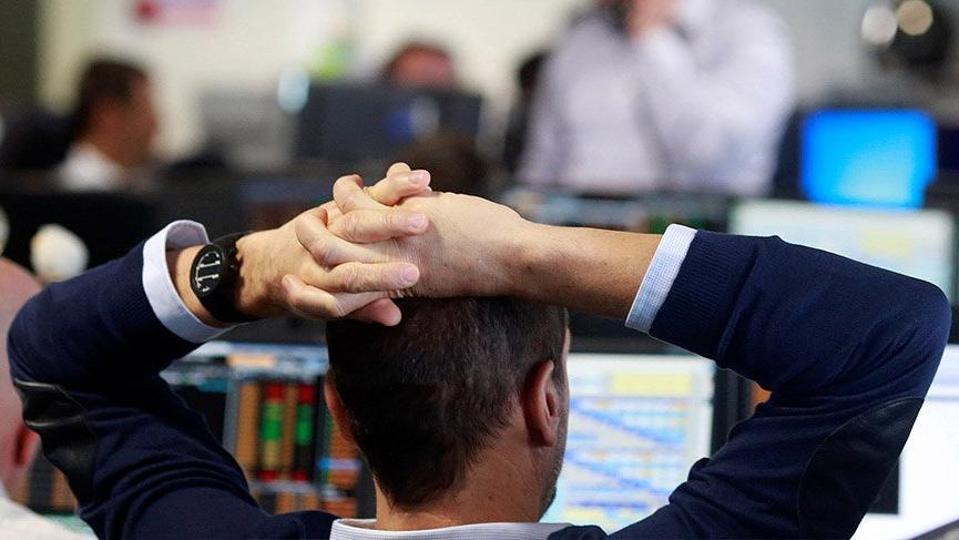 Borsa İstanbul çalışma saatleri 2019: Borsa İstanbul saat kaçta açılıyor, saat kaçta kapanıyor?