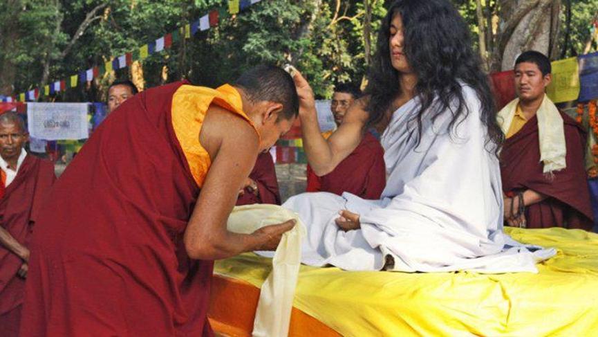 Buda'nın oğlundan müritlerine şiddet ve taciz iddiası