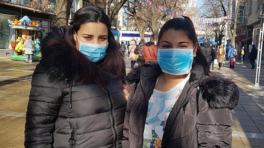 Bulgaristan'da grip alarmı: 10 kişi öldü
