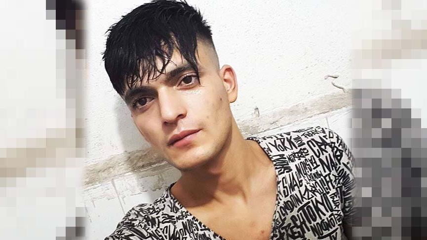 Zekeriya Akhan'ın esrarengiz ölümü! Otomobilde bulundu
