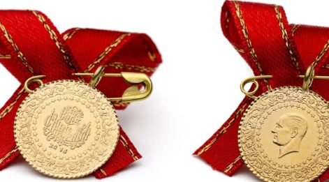 Altın fiyatları bugün kaç TL'yi gördü? Çeyrek ve gram altın fiyatlarında son durum...