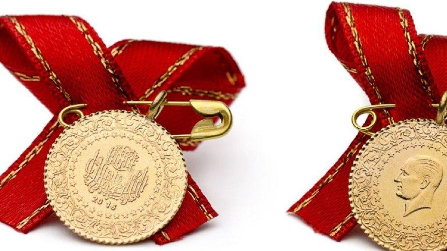 Çeyrek ve gram altın fiyatları 23 Ocak: Altın kazancını korudu