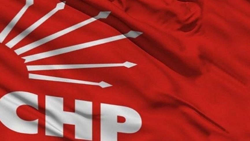 Küçükçekmece'de gözler CHP adaylarında