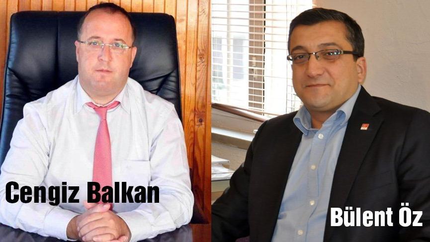 CHP'li belediye başkanının evine sahte seçmen baskını