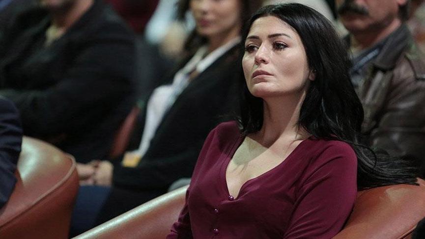 Deniz Çakır o iddialara yanıt verdi: Utanç vericidir