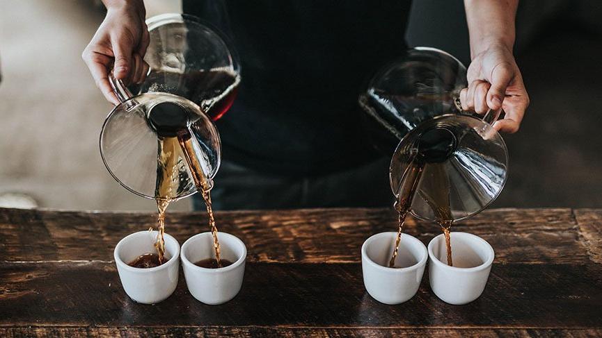 Uzmanlar uyardı kahvenin nesli tükeniyor