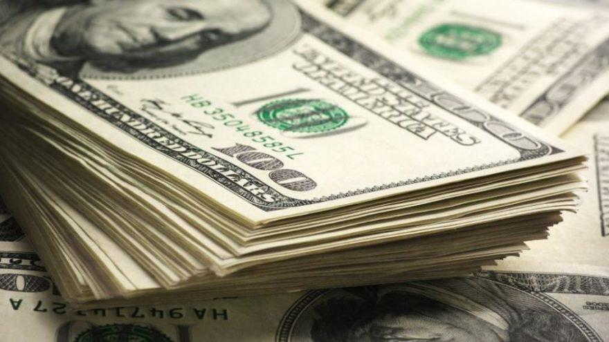 Doviz Kurlari Dolar Kac Tl Oldu Dolar Neden Yukseldi
