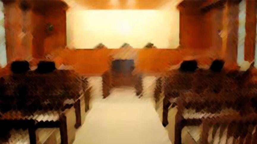 17 Aralık kumpas davasında flaş gelişme!